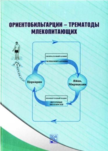 monografiya-2