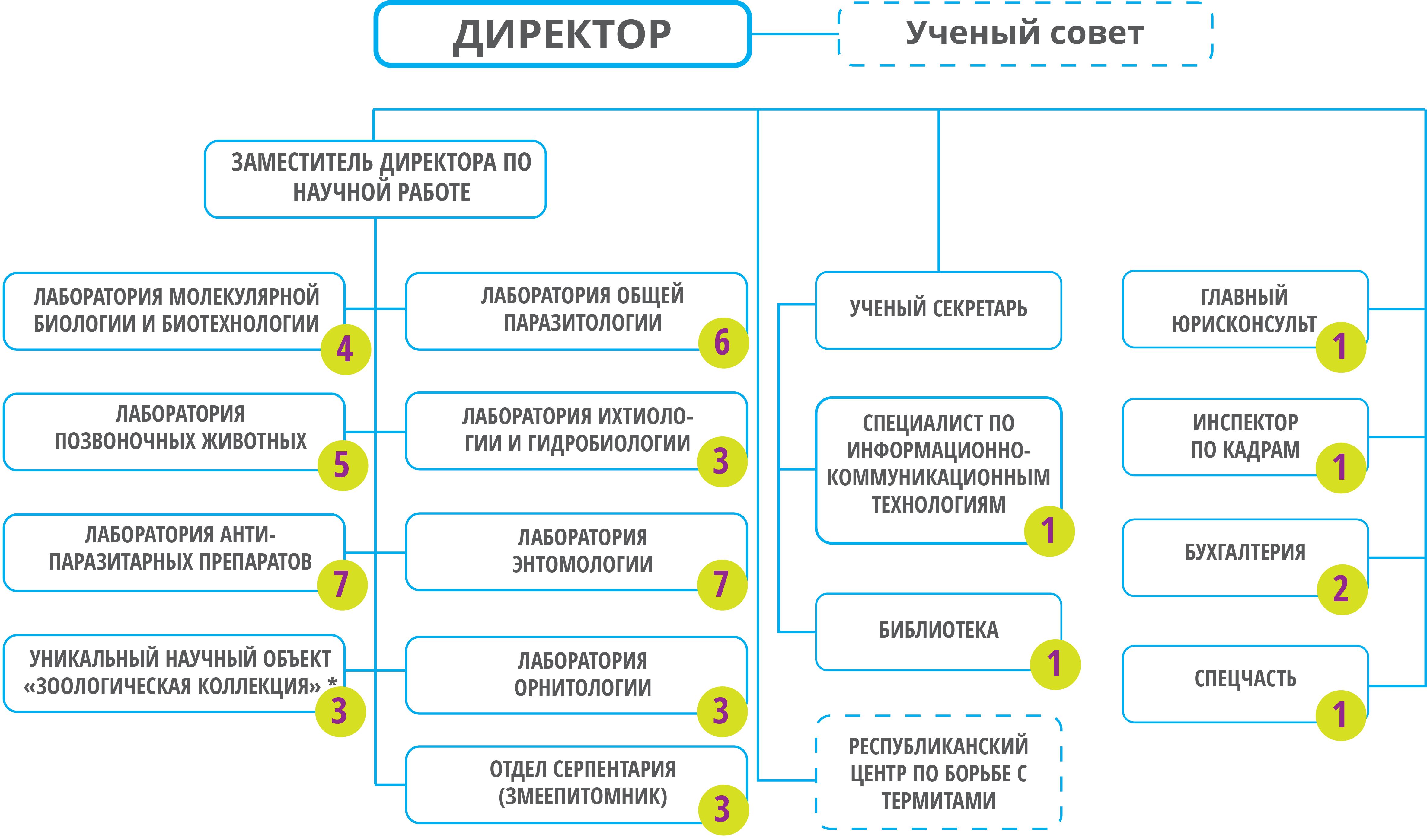 structura-rus